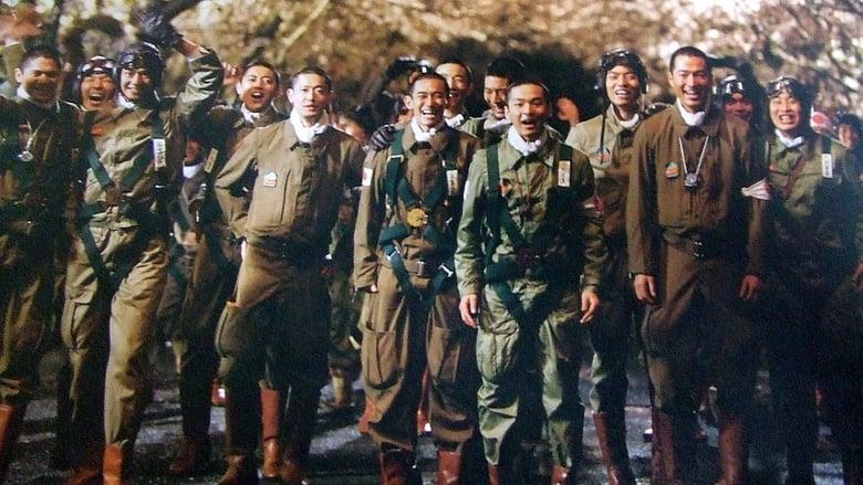 Voir Kamikaze : Assaut dans le Pacifique en streaming vf gratuit sur StreamizSeries.com site special Films streaming