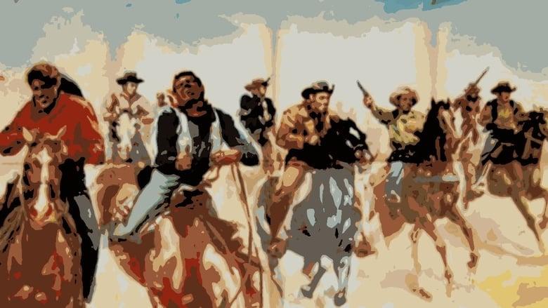 Film Per un dollaro a Tucson si muore Magyarul Átmásolva