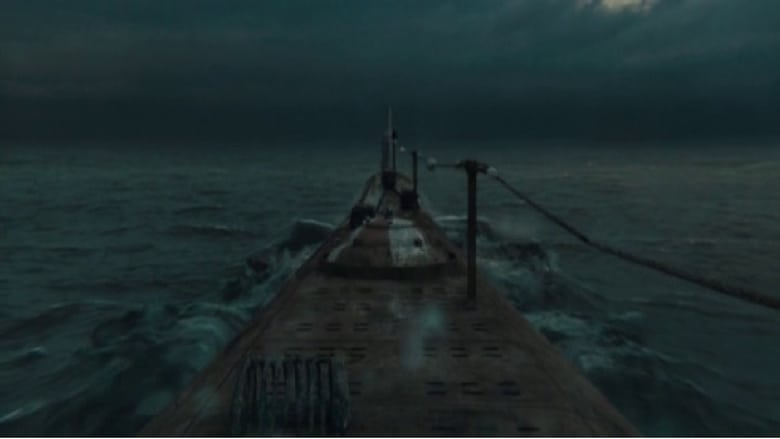 Watch Black Sea 213 free