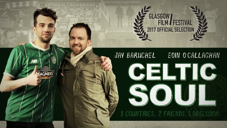 Scarica Film Celtic Soul In Buona Qualità Torrent