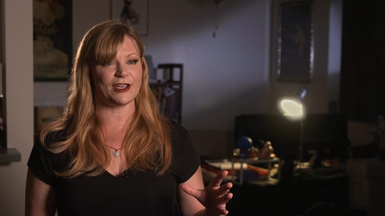 Film Ansehen Rise of the Superheroes Mit Untertiteln
