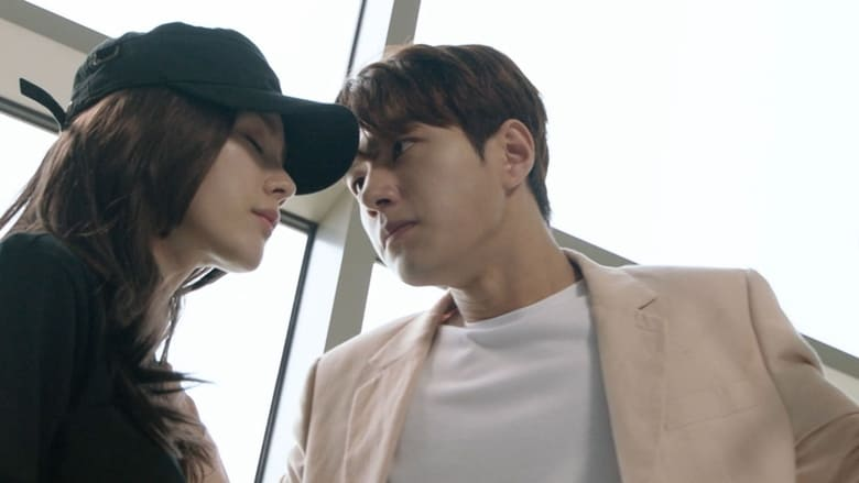 Angel's Last Mission: Love Season 1 Episode 30