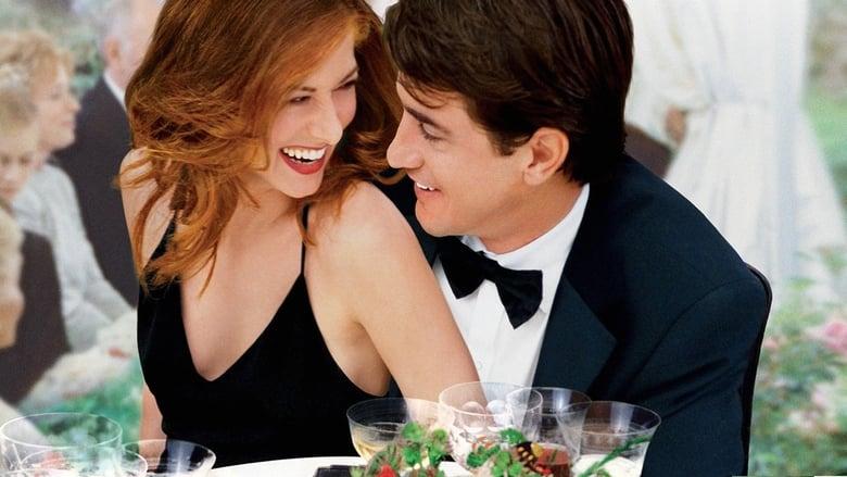 The+Wedding+Date+-+L%27amore+ha+il+suo+prezzo