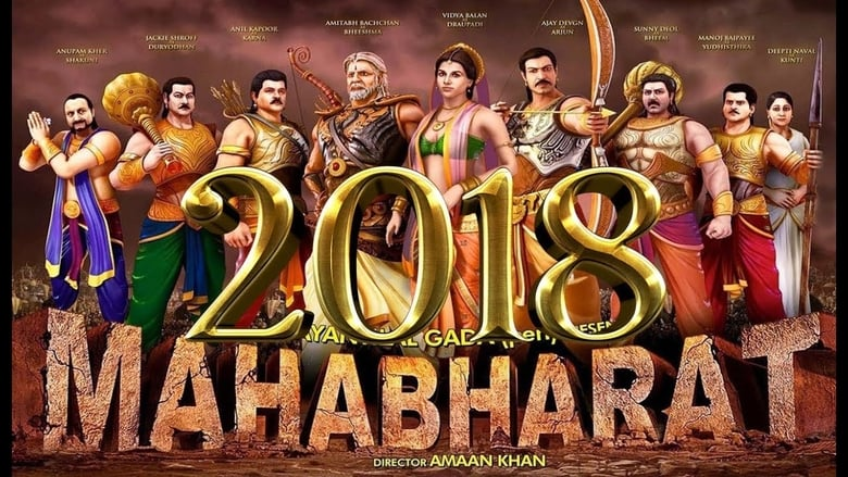 Mahabharat cb01 stream ita senza limiti 2013