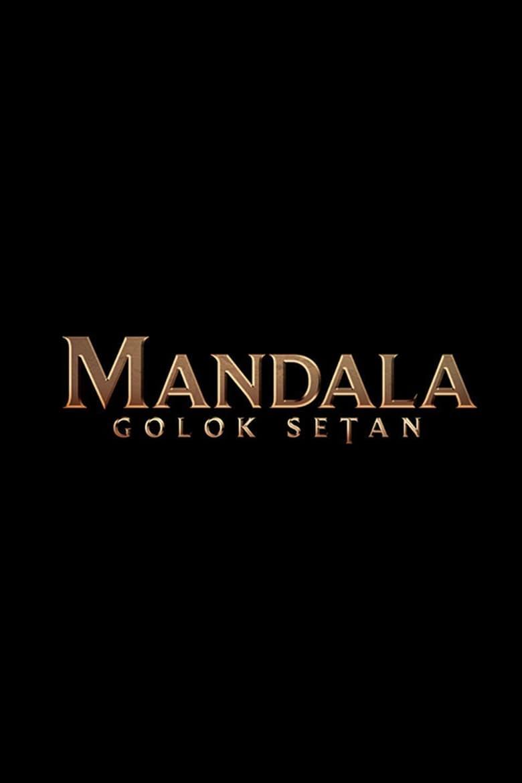 Mandala: Golok Setan