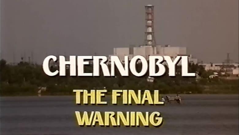 Chernobyl+-+un+grido+dal+mondo