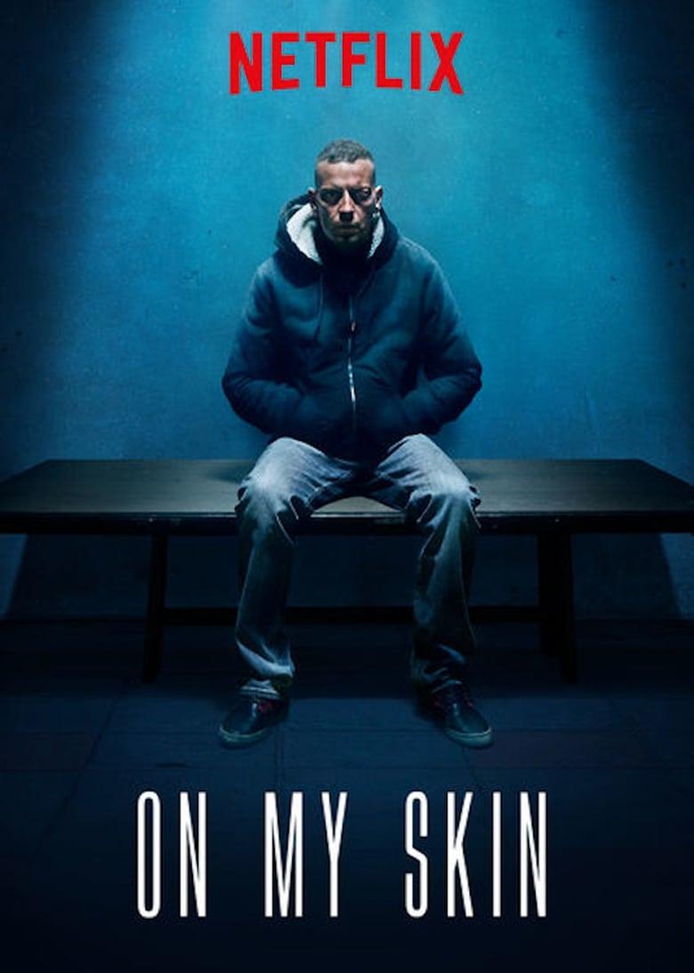 Εδώ θα δείτε το On My Skin: OnLine με Ελληνικούς Υπότιτλους   Tainies OnLine