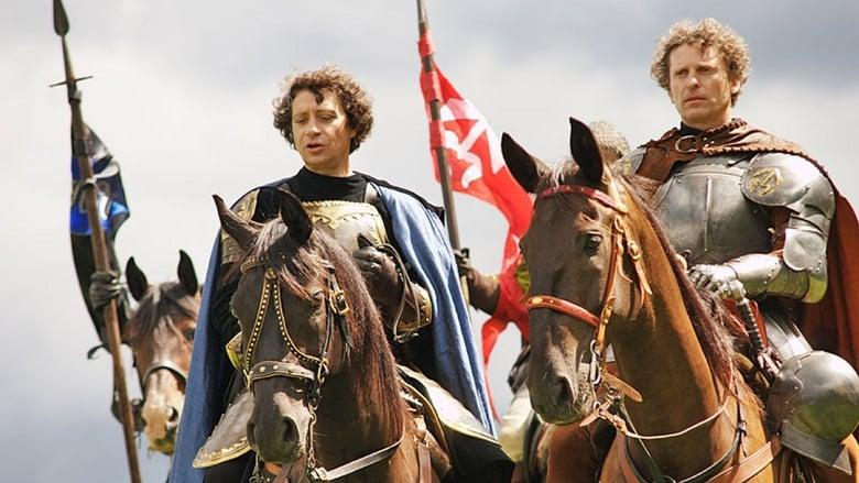 Regarder Film Little Knights Tale Gratuit en français