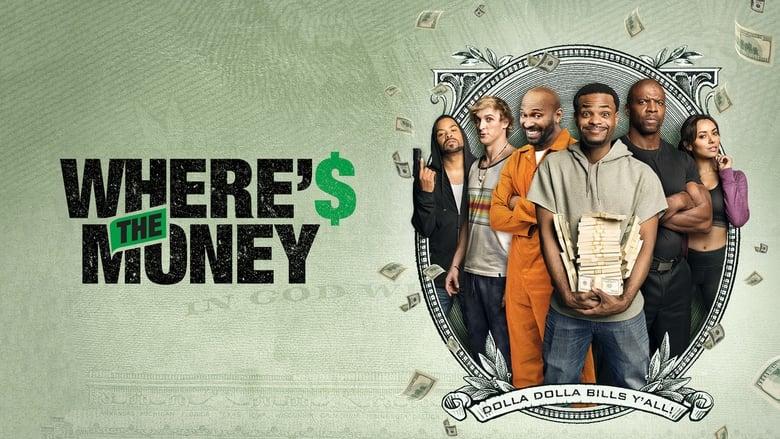 Filmnézés Where's the Money? Filmet Jó Minőségben