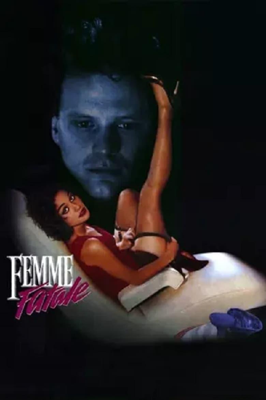Femme Fatale (1991)
