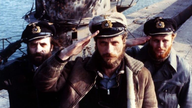 U-Boot+96