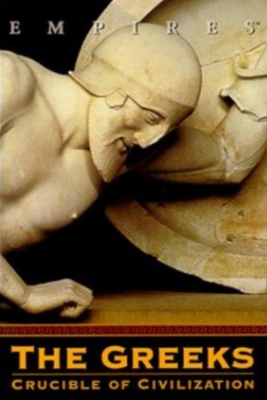 The Greeks: Crucible of Civilization (2000)