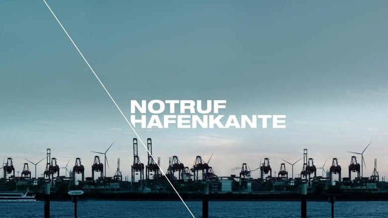 Hamburg Dockland