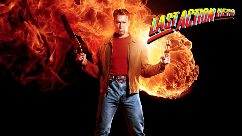 Last+Action+Hero+-+L%27ultimo+grande+eroe