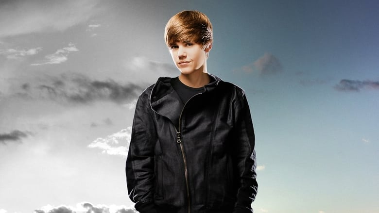 Watch Justin Bieber: Never Say Never 2011 Online tinyzonehd