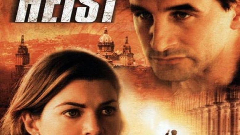 فيلم Art Heist 2004 مترجم اونلاين