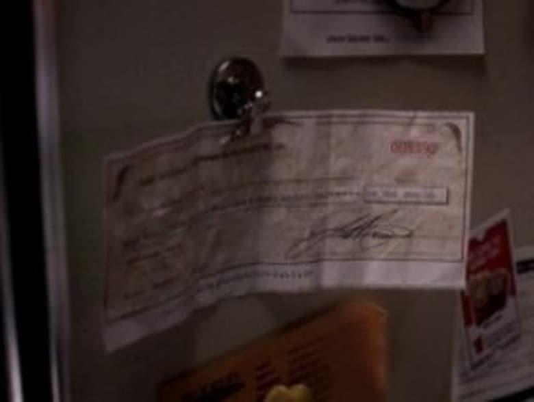 Grey's Anatomy Season 3 Episode 5