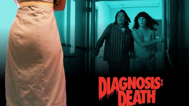 Diagnosis%3A+Death