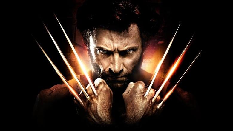 X-Men%3A+Le+origini+-+Wolverine
