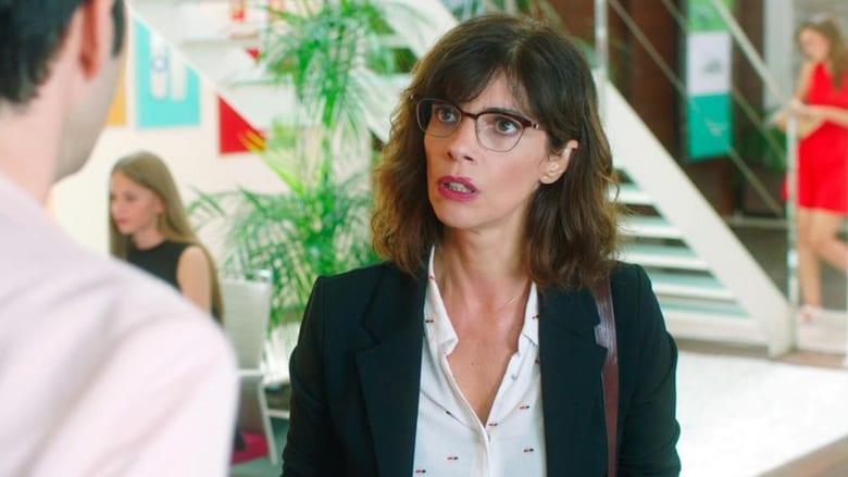 Ver Sin rodeos (2018) Online Pelicula Completa Latino Español en HD