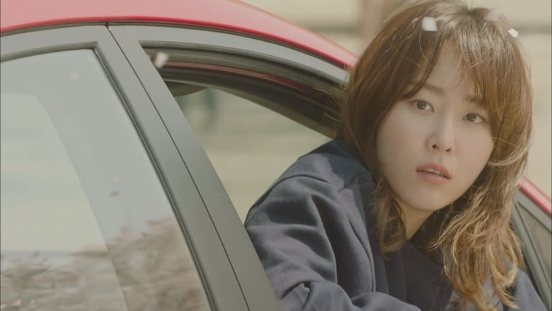 Another Miss Oh Season 1 Episode 3