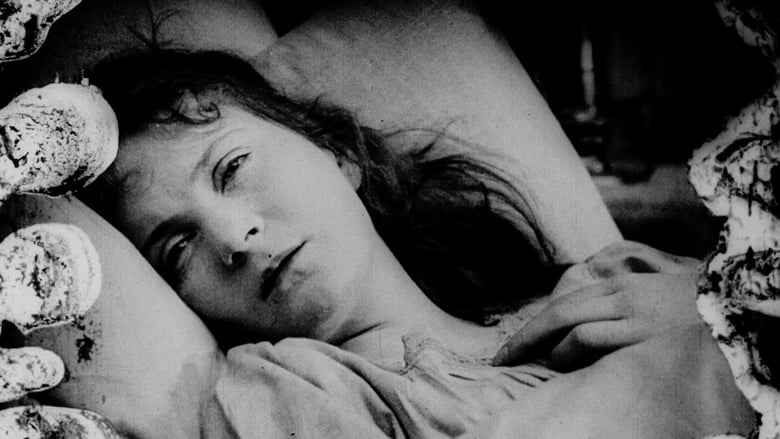 Still from Dawson City: Frozen Time