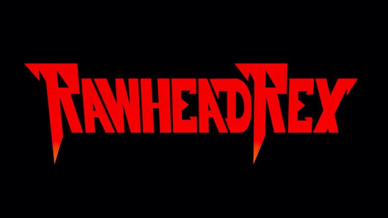 Mira Rawhead Rex Gratis En Línea