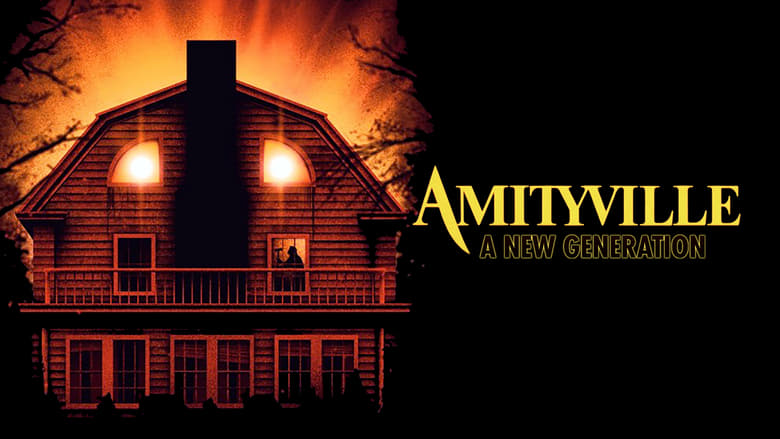 Amityville%3A+A+New+Generation