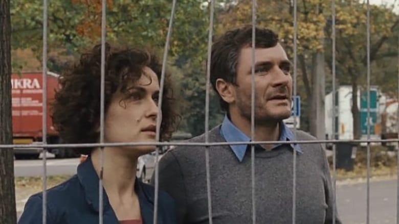 Guarda Il Film Die Liebe der Kinder In Buona Qualità Hd 720p