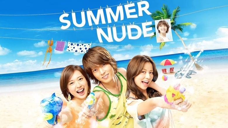 Summer+Nude