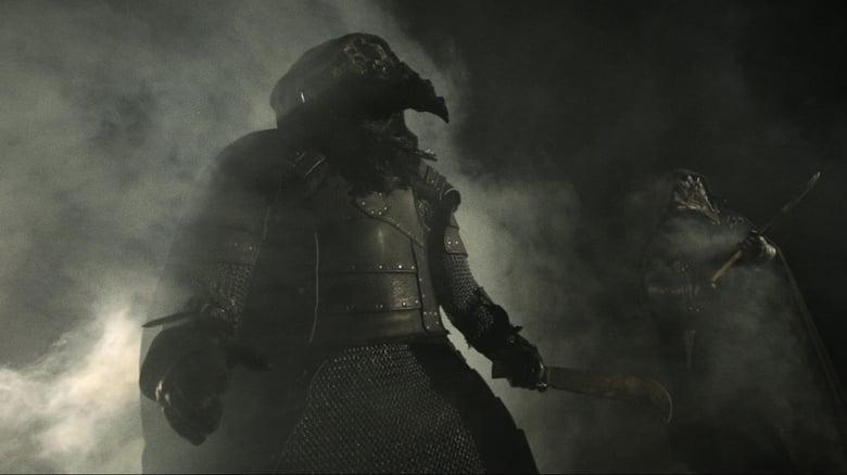 Voir The Unkindness of Ravens streaming complet et gratuit sur streamizseries - Films streaming