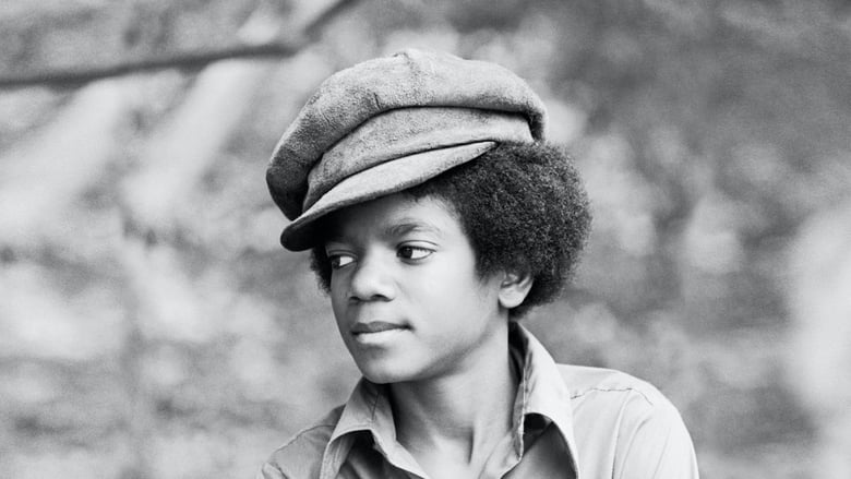 Michael+Jackson+-+The+Life+of+an+Icon