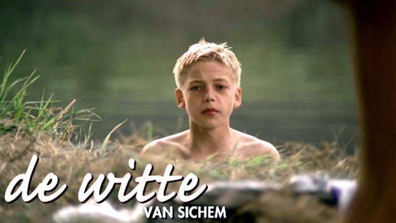 De+Witte+van+Sichem