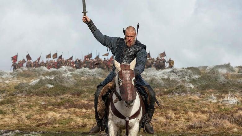 Vikings S06E11