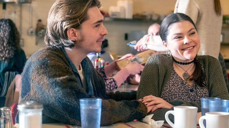 This Is Us: 4×13