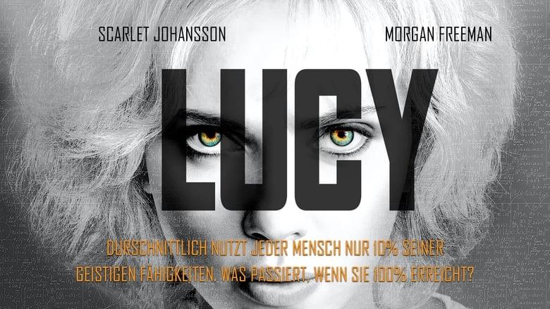 Lucy Stream German