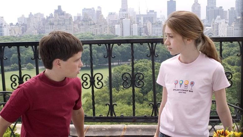 Innamorarsi+a+Manhattan