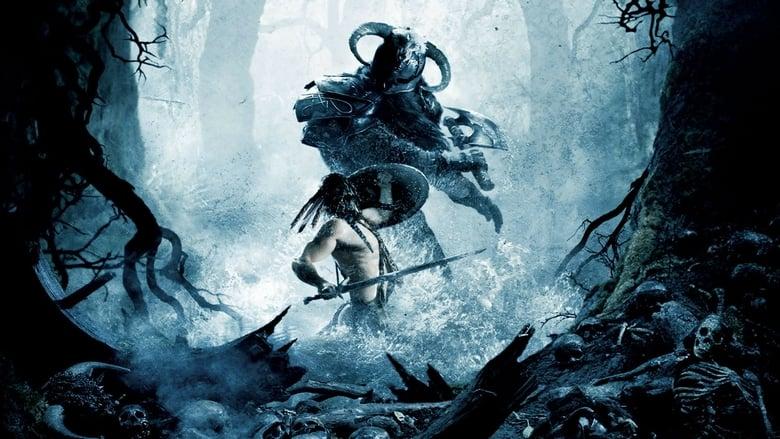 Pathfinder+-+La+leggenda+del+guerriero+vichingo