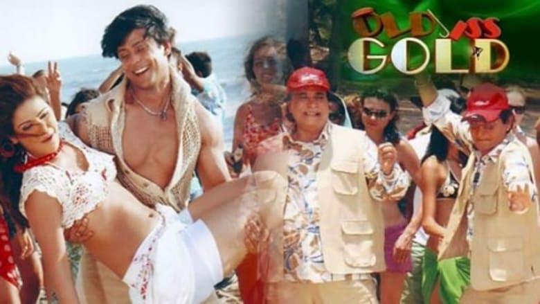 Filme Old Iss Gold Com Legendas