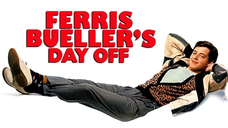an analysis of graduation in ferris beullers day off