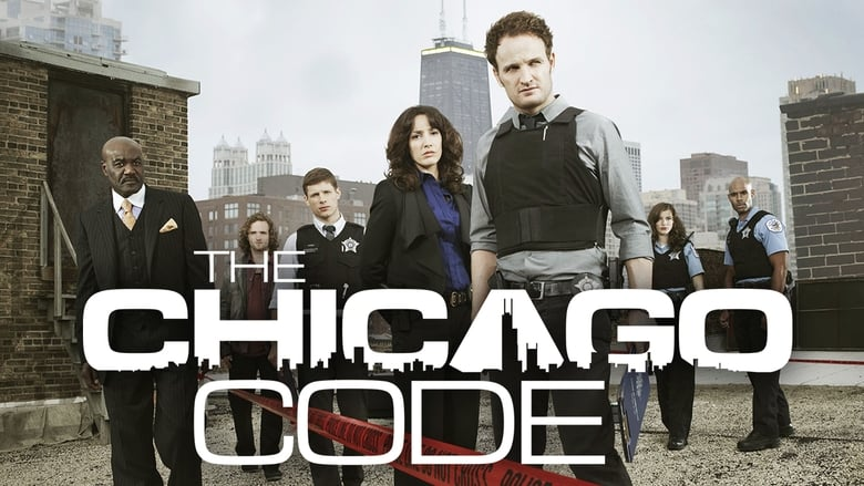 The+Chicago+Code