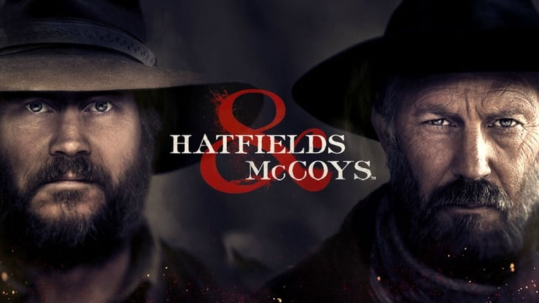 Hatfields+%26+McCoys