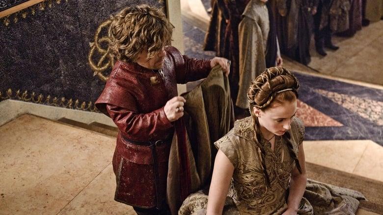 Game of Thrones: Sezona 3 Epizoda 8 - online sa prevodom