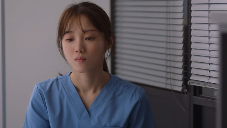Dr. Romantic Season 2 Episode 1