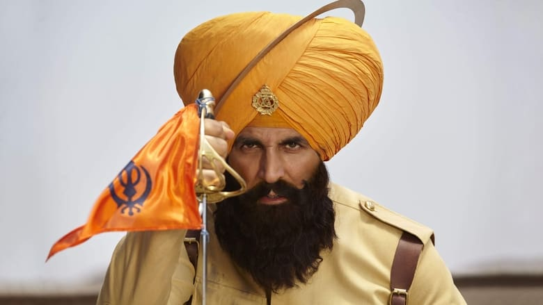Watch Kesari Putlocker Movies