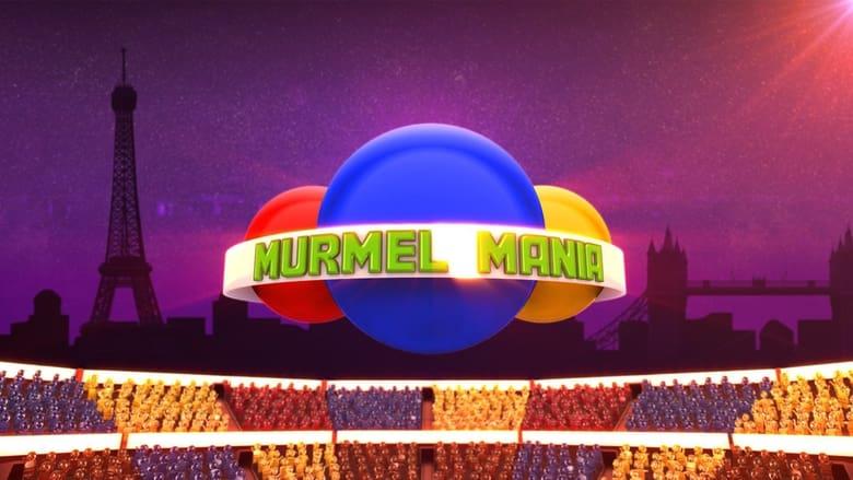 مشاهدة مسلسل Murmel Mania مترجم أون لاين بجودة عالية
