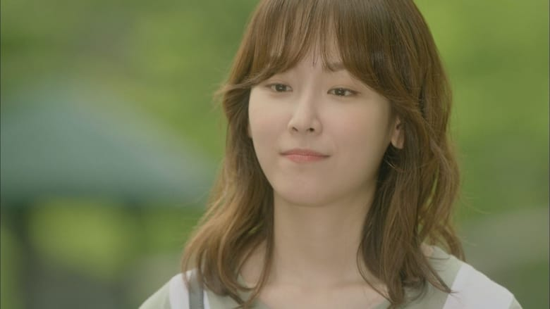 Another Miss Oh Season 1 Episode 13