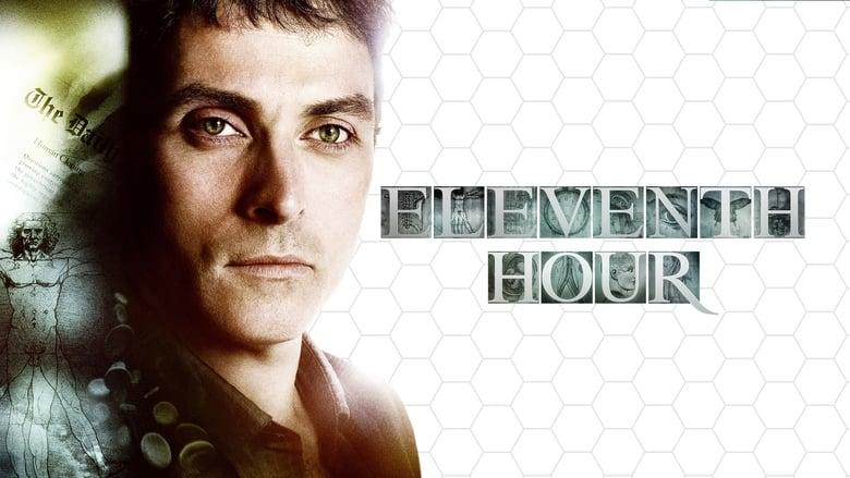 Eleventh+Hour