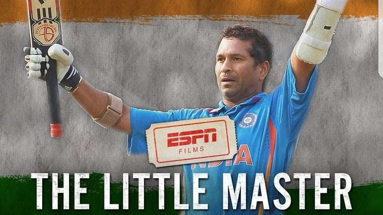 Watch The Little Master Full Movie Online Free HD