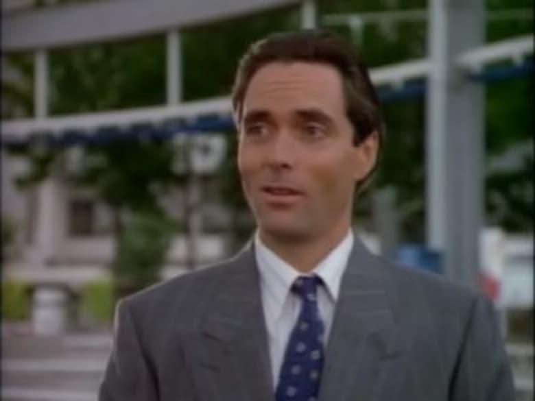MacGyver 1985 Sezonul 5 Episodul 3
